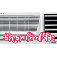 Windo AC Servicing